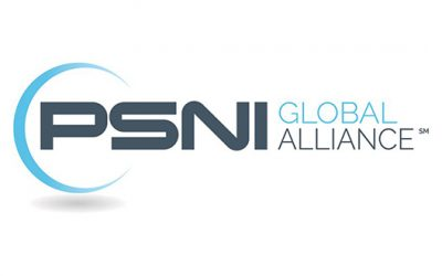 Enevis Ltd subsidiary SKS Technologies Bolsters PSNI Global Alliance in APAC Region