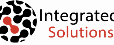 SKS Acquires Integrated Solutions
