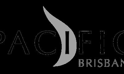 Pacific Hotel Brisbane Case Study